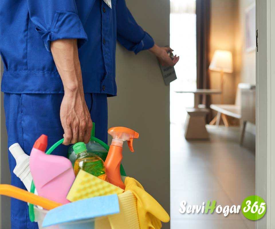 servicios-hogar-SERVIHOGAR-365