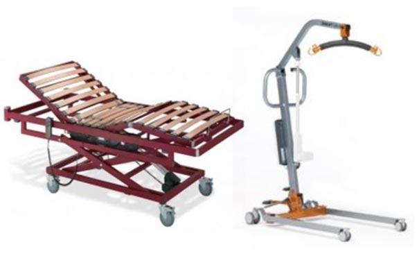 productos-ortopedia-camas